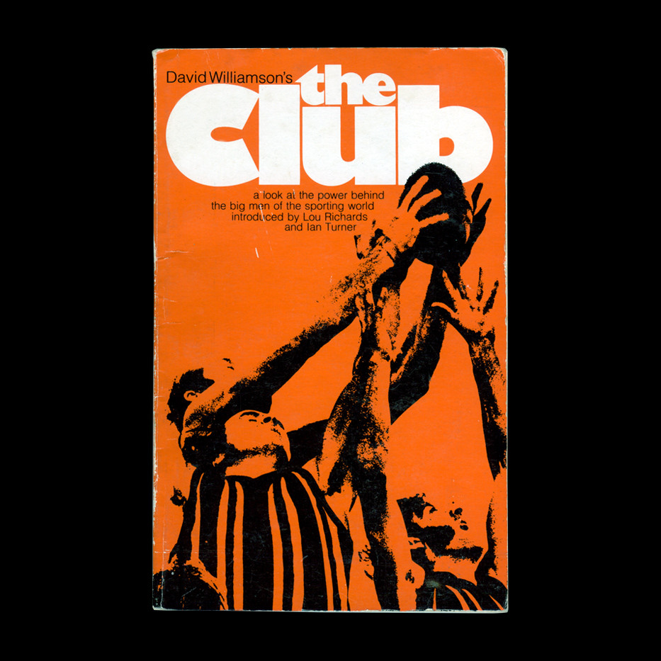 re collection home archives the club 1978